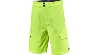 Fox Ranger Cargo pantalón corto(-a) niños-pantalón Youth
