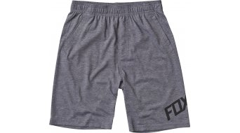 Fox Warmup Hose kurz Kinder-Hose Youth Shorts