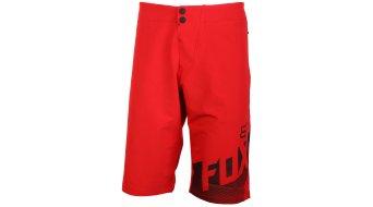 Fox Altitude pantalón corto(-a) Caballeros-pantalón Shorts (sin acolchado)