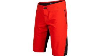 Fox Downpour pantalón corto(-a) Caballeros-pantalón Shorts (sin acolchado)