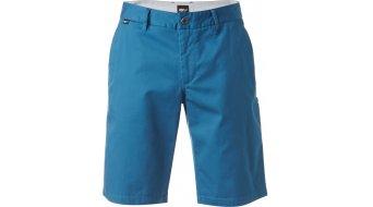 Fox Essex 裤装 短 男士-裤装 Shorts 型号