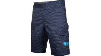 Fox Ranger Cargo Print pantalón corto(-a) Caballeros-pantalón Shorts