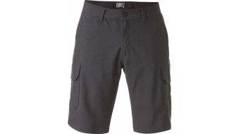 Fox Slambozo pantalón corto(-a) Caballeros-pantalón Tech Shorts