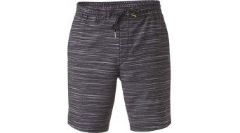 Fox Speed Heather Volley 裤装 短 男士-裤装 Shorts 型号 M black