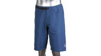 Fox Ranger Cargo MTB(山地)-Shorts 裤装 短 男士 无 臀部垫层 型号 34 light indigo- 样品/演示品