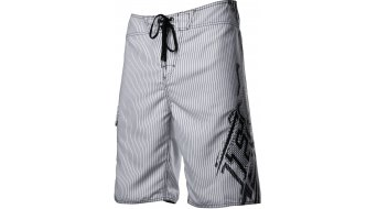 FOX Chop Suey 2 Boardshort size 31 white summer 09