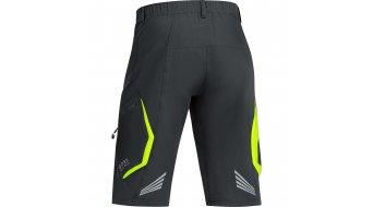 GORE Bike Wear Element Hose kurz Herren-Hose Shorts (ohne Sitzpolster) Gr. S black