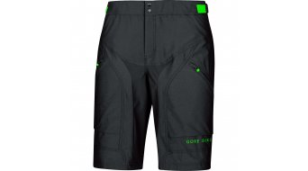 Gore Bike Wear Power Trail MTB shorts + Trail .