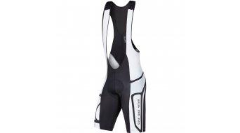 GORE Bike Wear Element Adrenaline 3.0 Trägerhose kurz Herren-Trägerhose Bib Shorts+ (Element Men-Sitzpolster)