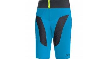 GORE C5 Trail Light Bike Shorts 裤装 短 男士 (无 臀部垫层) 型号
