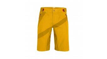 ION Vertex pantalón corto(-a) Caballeros-pantalón Bikeshort