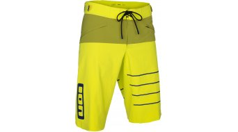 ION Avic nadrág rövid férfi-nadrág nadrág MTB