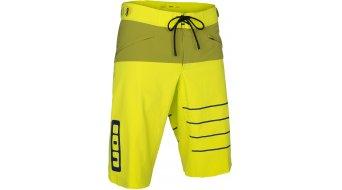 ION Avic pantalon court hommes-pantalon shorts VTT taille