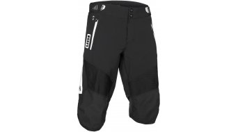 ION Sabotage pantaloni corti shorts MTB .