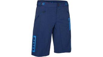 ION Vertex pantalón corto(-a) Caballeros-pantalón Shorts MTB