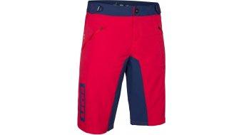 ION Vertex nadrág rövid férfi-nadrág nadrág MTB