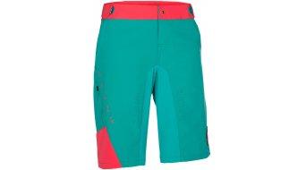ION Ivy pantalón corto(-a) Señoras-pantalón Shorts MTB