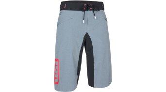 ION Nia pantalón corto(-a) Señoras-pantalón Shorts MTB