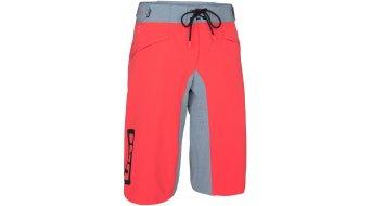ION Nia pantalon court femmes-pantalon shorts VTT taille