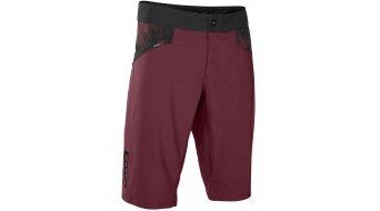 ION Scrub Bike Shorts 裤装 短 男士 型号