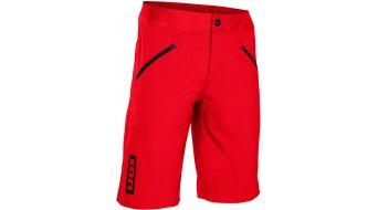 ION Traze Bike Shorts 裤装 短 男士 型号