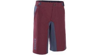 ION Traze AMP WMS Bike Shorts 裤装 短 女士 型号