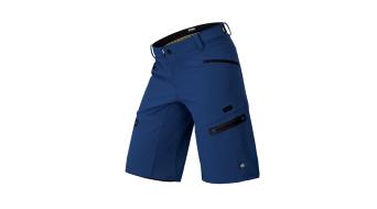 iXS Sever 6.1 pantalone corto .