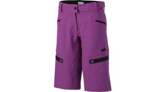 iXS Sever 6.1 pantalón corto(-a) Señoras-Shorts