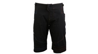 Lapierre Trail pant short men- pant shorts (without seat pads)