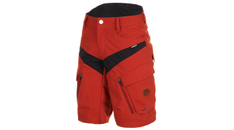 Maloja TierraM. Freeride shorts (without seat pads)