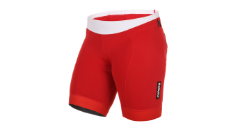 Maloja Women TanitaniM. bike Short (incl. seat pads) M