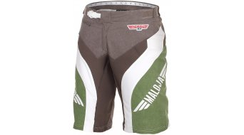 Maloja AtlasM. pant short men- pant Freeride shorts cactus