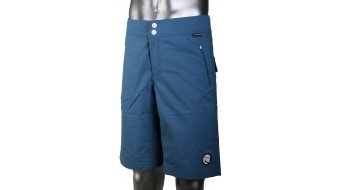 Maloja DjadiM. pant short men- pant bike Short size XXL azur