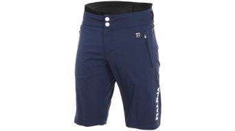 Maloja HarifM. pant short men- pant Double bike Short deep ocean
