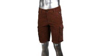Maloja KafirM. pant short men- pant shorts mocca