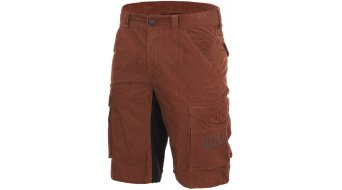 Maloja RukuM. pant short men- pant Freeride shorts mocca