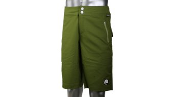 Maloja TarifitM. pant short men- pant bike Short