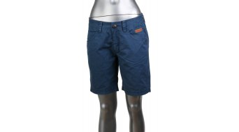 Maloja AkilahM. pant short ladies- pant shorts