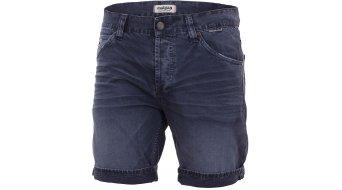 Maloja AndrewM. pantalón corto(-a) Caballeros-pantalón Shorts tamaño W32 nightfall- Sample