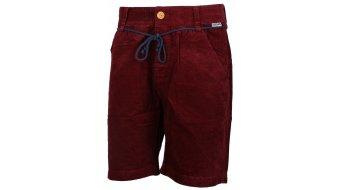 Maloja CalvinM. pantalón corto(-a) Caballeros-pantalón cadillac