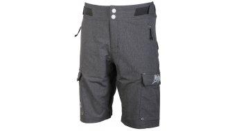 Maloja DonaldM. Multisport pantalón corto(-a) Caballeros-pantalón XL