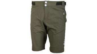 Maloja JerryM. Double pant short men- pant