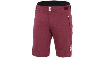 Maloja JerryM. Double pantalón corto(-a) Caballeros-pantalón tamaño M cadillac- Sample