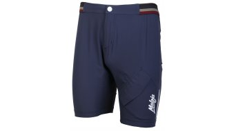 Maloja MikeM. Race pant short men- pant nightfall