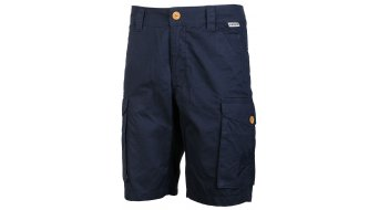 Maloja TonyM. pant short men- pant