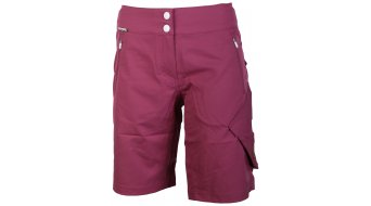 Maloja AlisonM. Multisport pant short ladies- pant