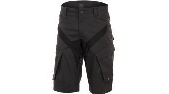 Maloja WesleyM. Freeride pant short men- pant charcoal