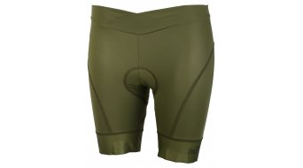 Maloja GabyM. pant short ladies- pant