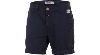 Maloja KellyM. pantalón corto(-a) Señoras-pantalón Shorts tamaño M nightfall- Sample