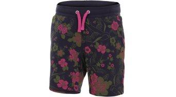Maloja TwiggyM. pantalón corto(-a) Señoras-pantalón Shorts tamaño M nightfall- Sample
